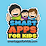 Smart Apps for Kids's profile photo