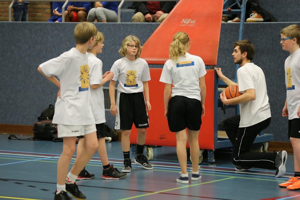 Basisschool toernooi 2015-2 - IMG_9398.jpg