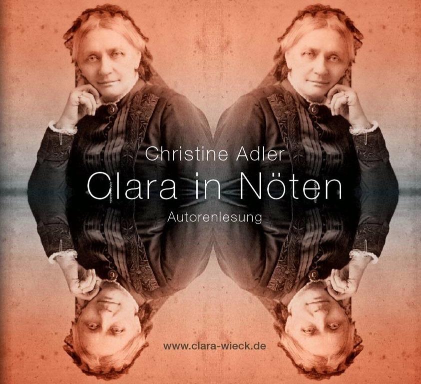 [CD-Cover_Clara-Schumann%5B4%5D]