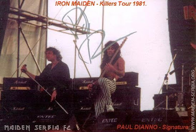 1981-ironmaiden-live-serbia-1