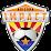 Arizona Impact's profile photo