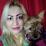 Cristiane Gomes's profile photo