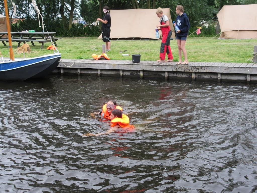 Zeeverkenners - Zomerkamp 2015 Aalsmeer - IMG_2637.JPG