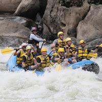 Summit Adventure 2015 - IMG_0714.JPG