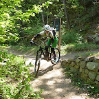Women`s Camp Latsch jagdhof.bike (318).JPG