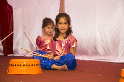 11/11/12 1:58:34 PM - Bollywood Groove Recital. ©Todd Rosenberg Photography 2012