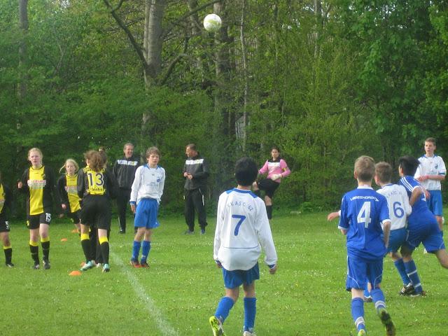 Aalborg City Cup 2015 - IMG_3468.JPG