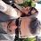 Phantom 8 tattoo & body piercing's profile photo