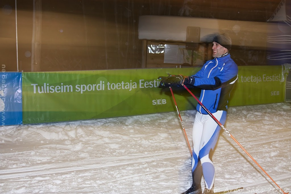 21.01.12 Otepää MK ajal Tartu Maratoni sport - AS21JAN12OTEPAAMK-TM061S.jpg