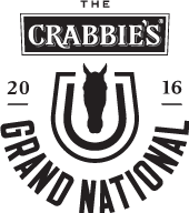 Tips4punters Crabbie 39 S Grand National 2016 Weights Revealed