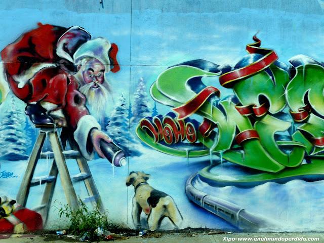 graffitis-del-bronx.JPG
