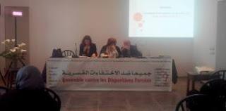 Disparitions forcées en Algérie : Un crime contre l'humanité
