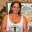 Maristella Locci's profile photo