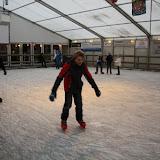 Sinterklaas bij de schaatsbaan - IMG_0323.JPG