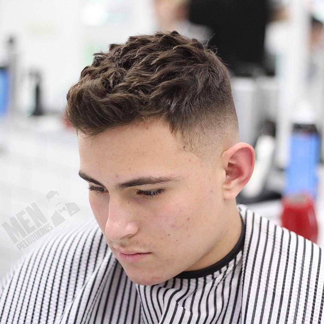 cortes de cabello para hombres 46