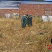 Paintball Talavera (4).jpg