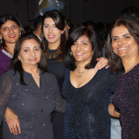 New Years Eve 2014 - 040