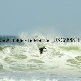 _DSC8888.thumb.jpg