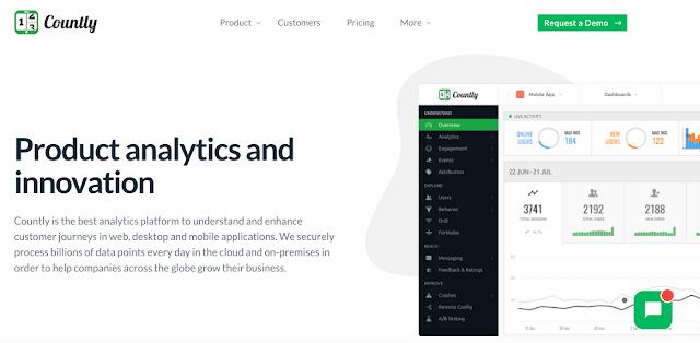 alternativas-de-codigo-aberto-para-o-google-analytics