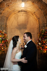Foto 1721. Marcadores: 29/10/2010, Casamento Fabiana e Guilherme, Rio de Janeiro