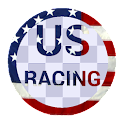 US Racing - Nascar Edition icon