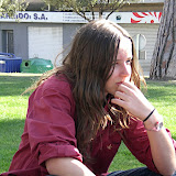 Sortida Sant Salvador de les espasses 2006 - CIMG8462.JPG