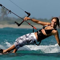kite-girl10.jpg