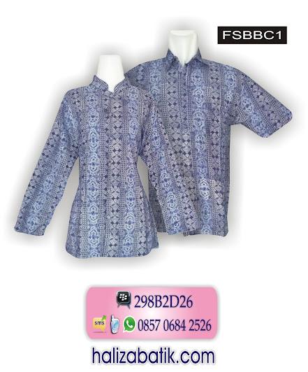 grosir batik pekalongan, Sarimbit Batik, Model Batik Keluarga, Grosir Batik