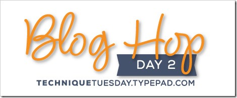 New-Blog-Graphics-Blog-Hop-Day-2 - Copy