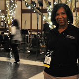 FORUM 2012 - The Music, The Mecca, The Movement - DSC_5379.JPG