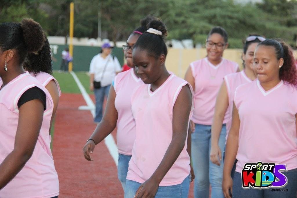 Apertura di wega nan di baseball little league - IMG_1105.JPG