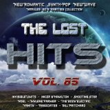 V/A - The Lost Hits Vol. 85