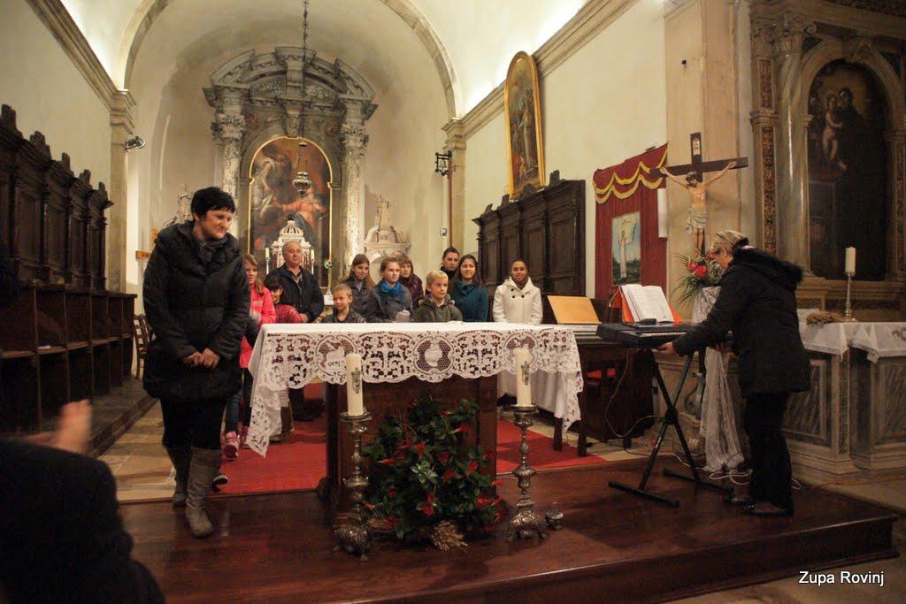 Nastup zborova 2011 - DSC03210.JPG