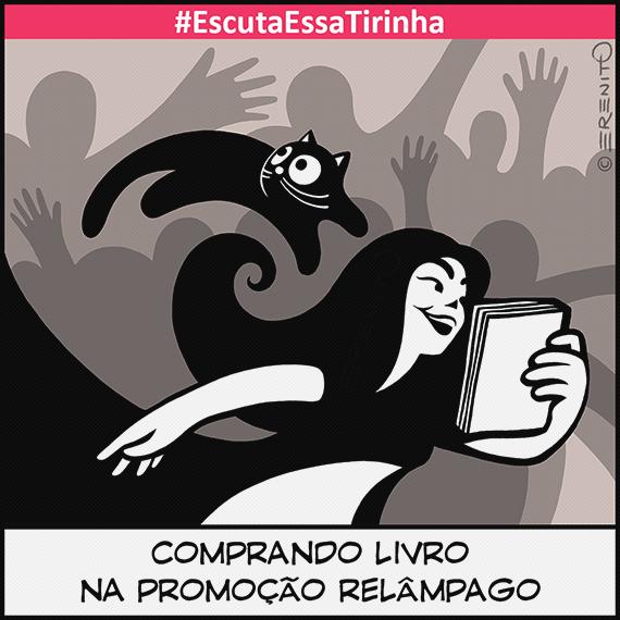 EscutaEssaTirinha-0043---570x570