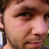 Székelyzsombor 2008 - image047.jpg