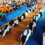 yoga at vkv kharsang1.jpg