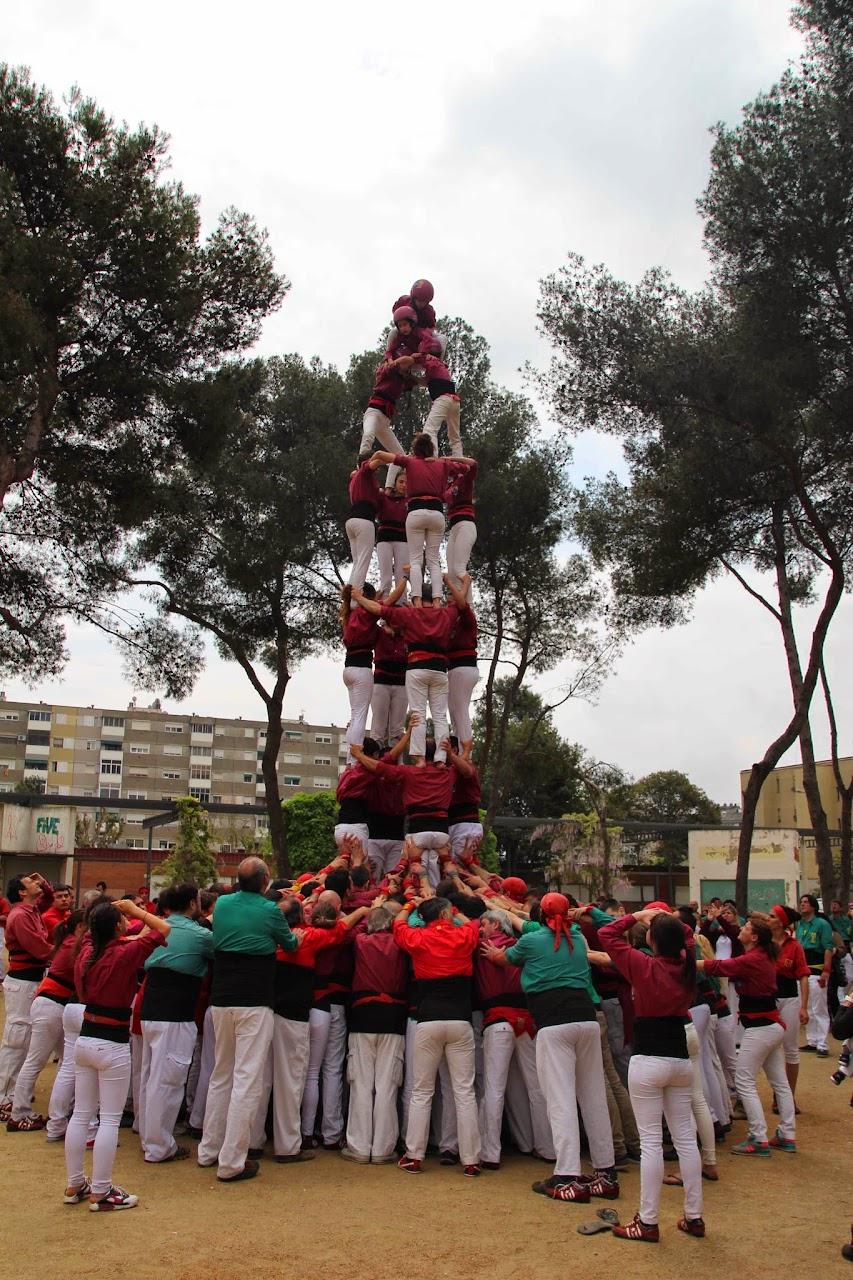 Actuació Badia del Vallès  26-04-15 - IMG_9859.jpg