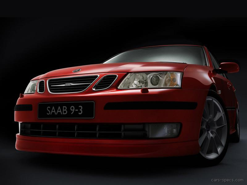 2008 Saab 9 3 Turbo X Specifications Pictures Prices