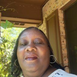 user loretta anderson apkdeer profile image