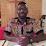 Kabuiku Rick-Etienne's profile photo