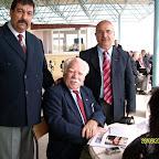 2010_izci_genel_kurulu (20).jpg