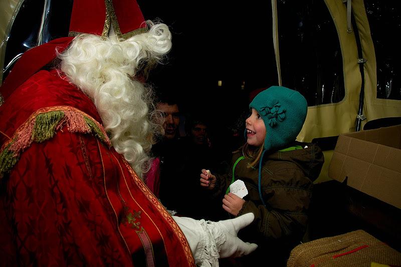 Sinterklaas 2013 DSC_5565.jpg