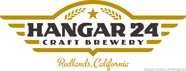 Hangar 24 Laying Off Staff To Remain Competitive