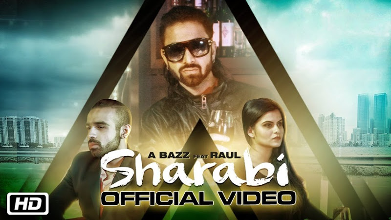 sharabi-song-lyrics-a-bazz