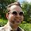 Gary Kupczak's profile photo