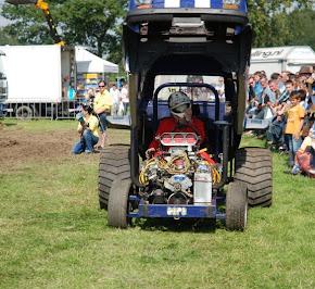 Zondag 22--07-2012 (Tractorpulling) (231).JPG
