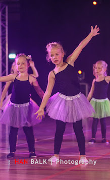 Han Balk Dance by Fernanda-3162.jpg