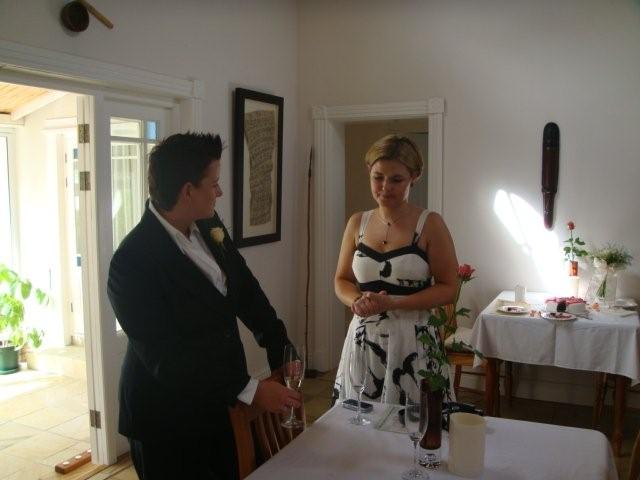 Gay Wedding Gallery - DSC01345.jpg