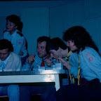 1984_06-01 PilavGünü.jpg