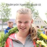 Federatie - Kaatsen%2BFederatie%2Bfoto176.jpg